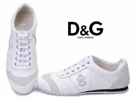 748270d94a femme chaussures pas cher soldes gabbana dolce dolce gabbana homme q6PwvEW